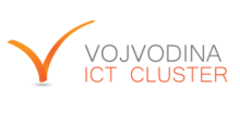 ict_logo.png